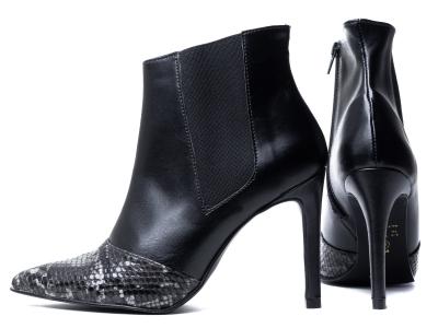d8f56c744 Sapatos TORRICELLA | Loja Oficial