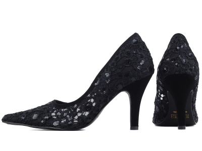 7c09bccfed Sapatos TORRICELLA